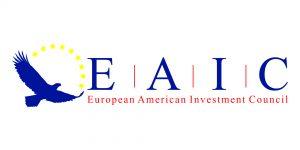 logo of EAIC