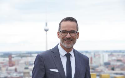 Dr. Stefan Franzke