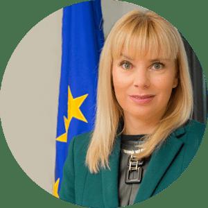 Bienkowska_EU_Kommissarin